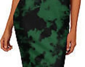 ProSphere Women's Florida A&M University Grunge Dress (FAMU)