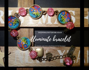 Illuminate Bracelet