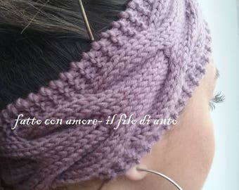 Merino Wool hair range