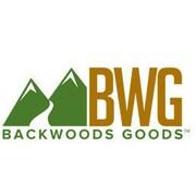 BackwoodsGoodsLLC