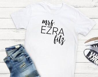 Mrs. Ezra Fitz / Pretty Little Liars / PLL / Adult
