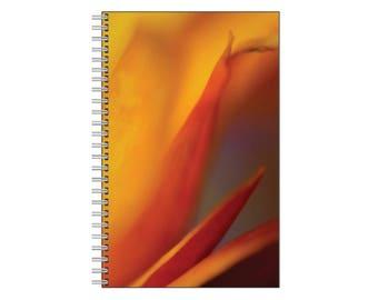 ROYAL - Spiral Notebook