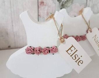 Flowergirl gift, Bridesmaid gift, flower girl gift, bridal party gifts, wedding day, wedding morning gifts, bridesmaid gifts, bride to be
