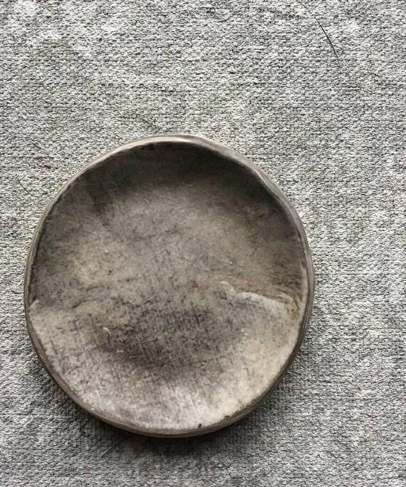 """Stone Wash 2.5"""" Pinch Dish 2"""