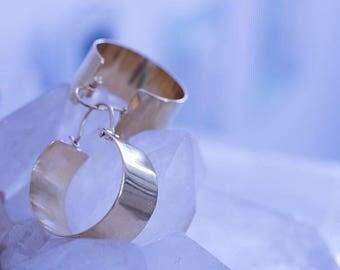 BOREAL Rings