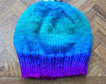 Beanie hat, winter hat, winter hat for kids, winter hats for girls, knitting, knit hat, hand knit hat, hats, beanie for kids, boys hats