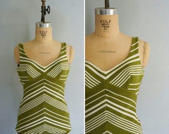 1960s Rose Marie swimsuit   vintage 60s swimsuit   vintage bathing suit