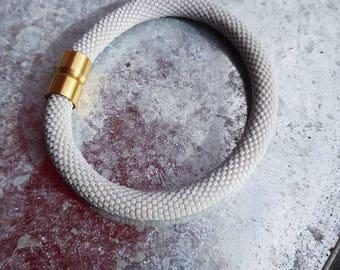 Men bracelet. Bracelet for men
