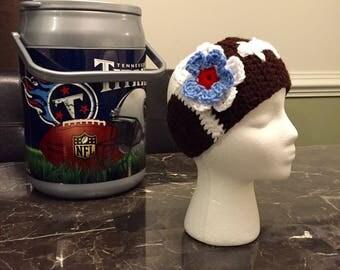 NFL football Headband