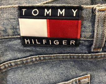 Mens tommy jeans