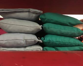 Cornhole Bag Set Of 8