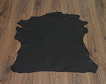 Nappa Leather Skin Black (2017081714)