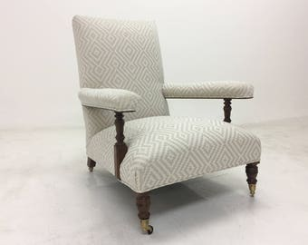 Arwyn Occasional Lounge Chair
