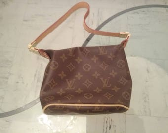 Louis Vuitton vintage bag, 90s, very good condition