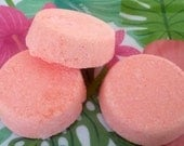 Beach Scent Shower Steamers Fragrance Oil- Shower Fizzy-Shower Bombs--Shower Melts-Shower Tablets-Shower Soothers-Shower Bomb