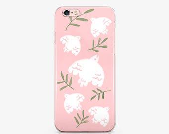 Art iPhone 8 Plus Case iPhone 7 Case Samsung Galaxy S8 Case S7 Case Google Pixel Case Samsung case S7 iPhone 6s Plus Case iPhone 8 AC1035