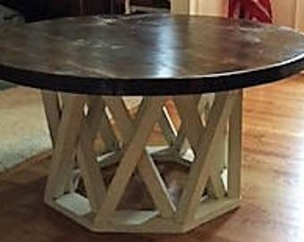 Casual Coffee Tables starting at