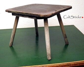 Wonderful stool stool unique