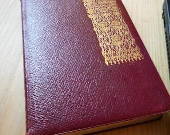 Westward Ho! novel by Charles Kingsley