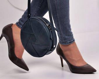 Crossbody bags, leather purse, leather crossbody bag, Small crossbody bag, purse Crossbody Bag Leather purse Women Bag Woman Bag Womans Bag
