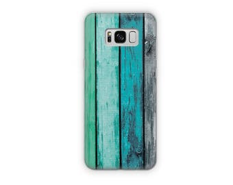 WOODEN Case For Samsung Galaxy Note 7 case For Samsung Galaxy Note 6 case For Samsung Galaxy Note 8 case For Samsung Note 7 case cover phone