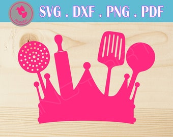 kitchen svg kitchen svg file cooking svg cooking svg file kitchen svg files for cricut cooking svg files for cricut kitchen dxf cooking dxf