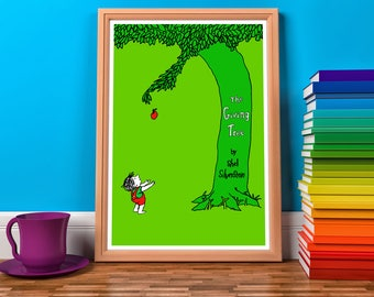 Prints for a Playroom. Nursery room. Corner Read. Holiday Deals Combo. Thanks giving 017 Children's book - decor room - reading corner