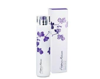 Fm318 Luxury Parfum