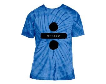 Divide T-Shirt