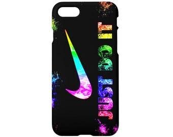 Glitter Iphone 4s Etsy