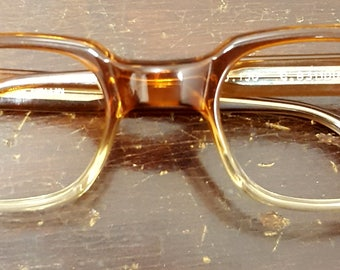 Authentic Vintage 1980s Jaques Delon Frames