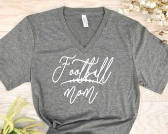 football mom, football shirts, game day shirts, sports shirts, baseball shirts, team shirts, football mom, mom team shirts, mom shirts