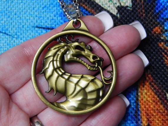 1 dragon necklace dragon pendant mystical pendants fantasy 1 dragon necklace dragon pendant mystical pendants fantasy gifts dragons magical gifts jewelry necklace golden pendant 147 from aloadofball Image collections