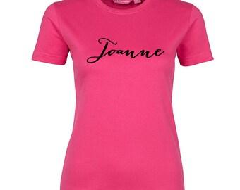 Joanne Lady Gaga shirt Tee T-shirt