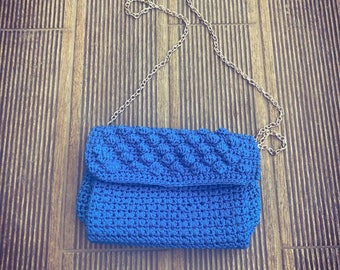 bubbly bag, crochet, crochet bag, Gift for her, tote bag, stylish bag, clutch bag, diaper bag, purse bag, handmade bags, handmade, handbag