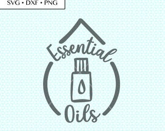 Essential Oils Oil Drop SVG DXF png Cut Files • Essential Oils svg • Essential Oils PNG, Essential Oils drop Digital, Essential Oils