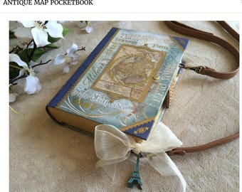 iLovepocketbooks
