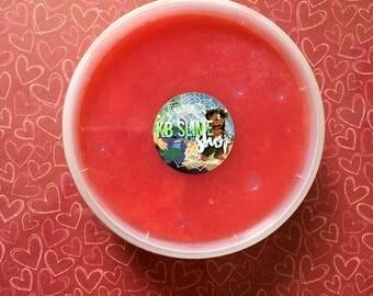 Love Spell slime (8 oz)