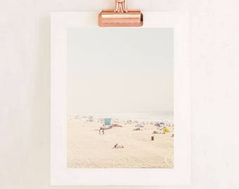 Beach Photography, Beach Pictures, Aerial Beach Photography, Beach Printable, Beach Photos , Aerial Beach Print, Downloadable prints