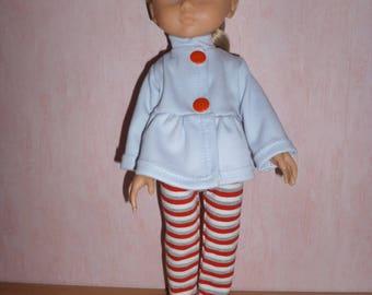 Doll Chérie Corolla Ref: 20215697