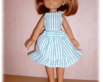 Doll Chérie Corolla Ref: 20763573