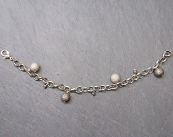 Bracelet designer Bracelet Bead - System