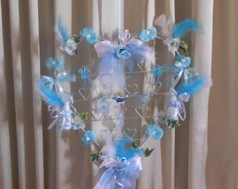 Peeling mixes wedding christening or birthday gift