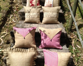 NEW COUNTRY FARM COLLECTION