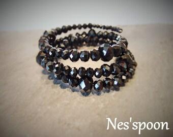 NES'spoon Retro bracelet / retro Bracelet