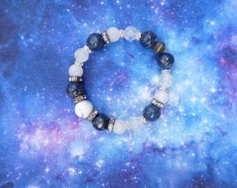 Interstellar Bracelet