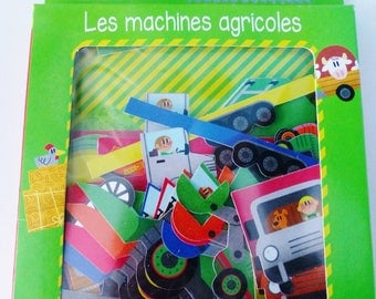 80 stickers stickers tractor farm machinery