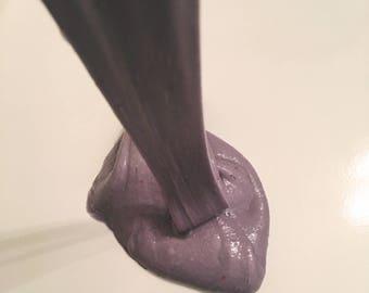 Purple Glossy Slime
