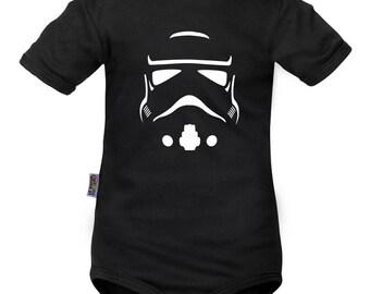 Bodysuit: Star Wars
