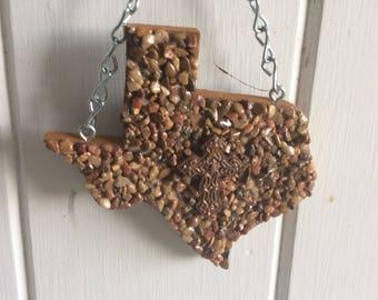 Mosaic Small Texas